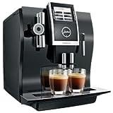 Jura 13752 Jura IMPRESSA Z9 Automatic Coffee Center, , Black