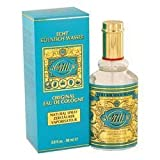 4711 by Muelhens Cologne Spray (Unisex) 3 oz (Women)