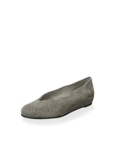 Eileen Fisher Women's Patch1 Sandal