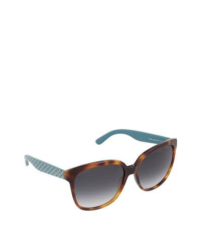 TOMMY HILFIGER Gafas de Sol TH 1275/S UA4MN Havana / Azul