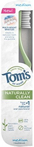 toms-of-maine-toothbrush-medium-1-ct-pack-of-3-by-toms-of-maine