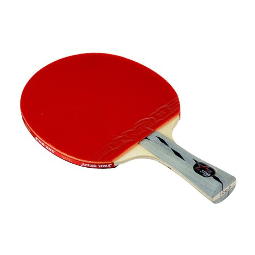 Best Ping Pong Table For Sale May 2011
