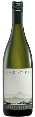 cloudy-bay-vineyards-cloudy-bay-chardonnay-new-zealand-14