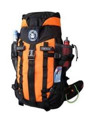 Stikage Vertical35 Back Pack Ruck Sack - Capacity 35 Ltrs