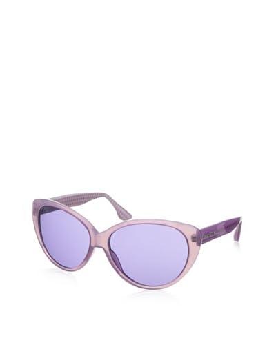 Isaac Mizrahi IM13 Sunglasses
