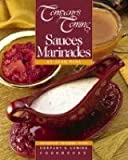 Sauces & Marinades (Company's Coming) (1896891020) by Pare, Jean