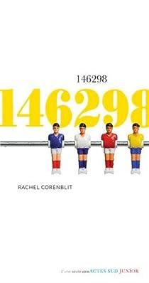 146298 par Corenblit