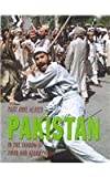 img - for Pakistan - In the Shadow of Jihad and Afghanistan book / textbook / text book