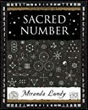 img - for Sacred Number book / textbook / text book
