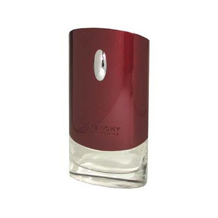 givenchy-homme-as-splash-100-ml