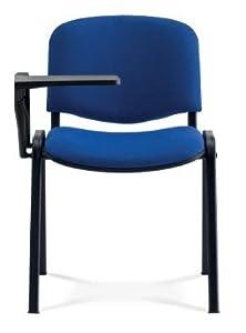 casa e cucina arredamento soggiorno poltrone e sedie sedie impilabili