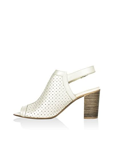 Lisa Minardi Zapatos abotinados Perla EU 38