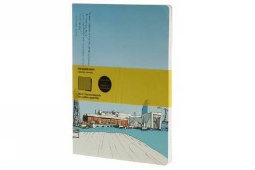 moleskine-cover-art-harbour-squared-journal