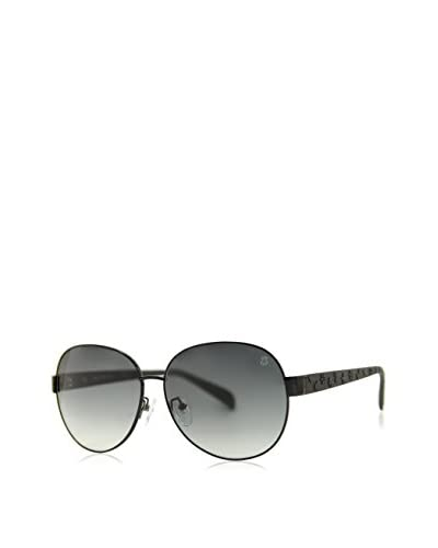 Tous Gafas de Sol 327G-0K59 (61 mm) Negro