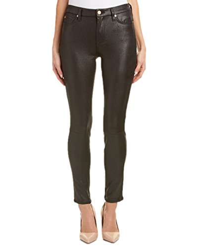 7-for-all-mankind-womens-crackle-leather-like-skinny-jean-black-30
