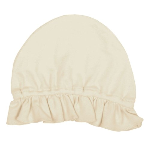 Moby Wrap Infant front-1068696