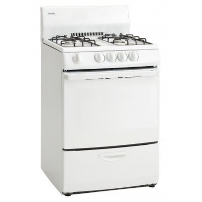 24-In-Wide-24-Cu-Ft-Capacity-Gas-Range-with-Solid-Door-White