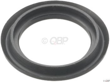 Shimano XT, DX, LX, STX, Ult Hub Cone Seal Ring