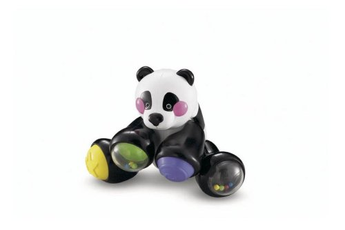 31%2B9m3wmRmL Buy  Amazing Animals Panda