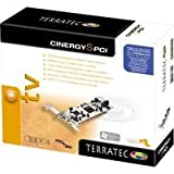 "Terratec Cinergy S PCI TV Kartevon ""TerraTec"""