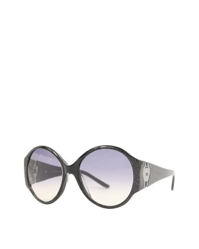 John Richmond Gafas de Sol JR-78101 Negro