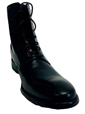 Buy Cole Haan Mens Air Liam Dress Boots by Cole Haan