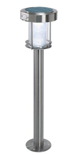 esotec-poteau-lumineux-a-energie-solaire-sgm