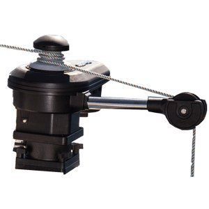 Scotty 2500 Electric Trap/Pot Line Puller (Scotty Crab Pot Puller compare prices)