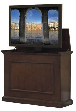 Touchstone Home Products 72008 Elevate Bedroom TV