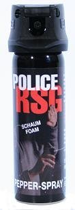 police-rsg-foam-pfefferschaum-pfefferspray