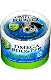 Darford Omega Booster Tuna 20 Units