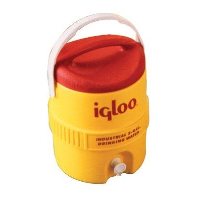 igloo-12-qt-water-cooler
