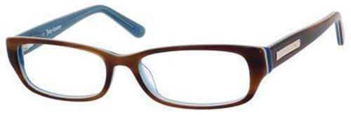juicy-couture-montura-de-gafas-125-01pr-la-habana-50mm