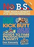 img - for No B.S. Time Management for Entrepreneurs book / textbook / text book