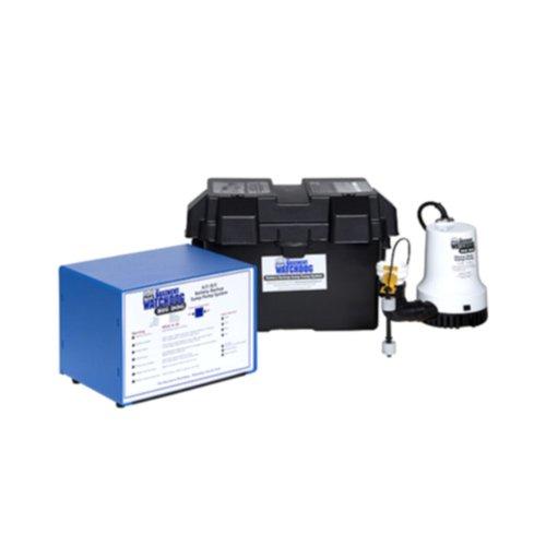 #! Cheap Glentronics, Inc. BWD12-120C 2200 Gallons Per