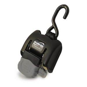 G2 Retractable Transom Tie-Down 14-43