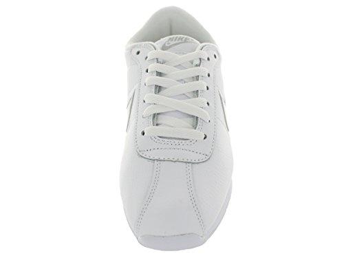 Nike Women S Stamina Casual Shoe