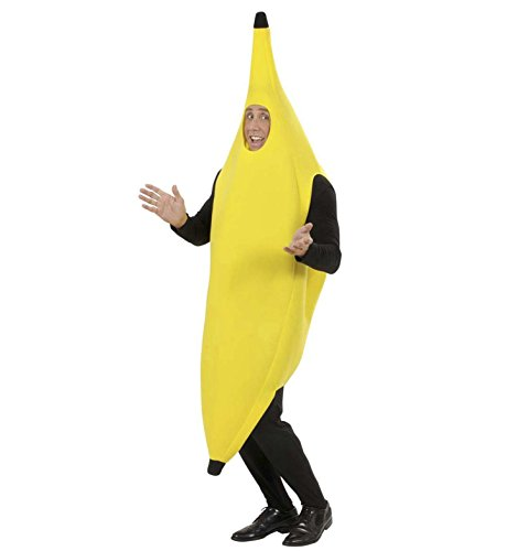 widmann-costume-da-banana-taglia-m