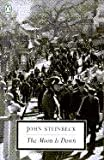 The Moon Is Down (014006222X) by Steinbeck, John