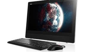 Lenovo-Edge-63z-(10E00041IH)-H81-(Intel-Core-i3-4005U,-4GB,-500GB,-DOS,-19.5-Inch)-All-in-One-Desktop