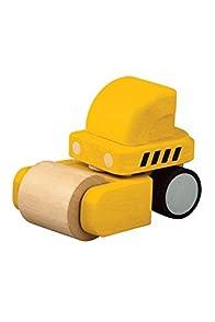 Plan Toys Eco-friendly Fair Trade Mini Roller