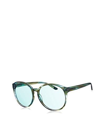 GANT Gafas de Sol GA2000W 60M92 (60 mm) Verde