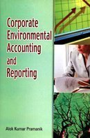 Corporate Environmental Accounting And Reporting