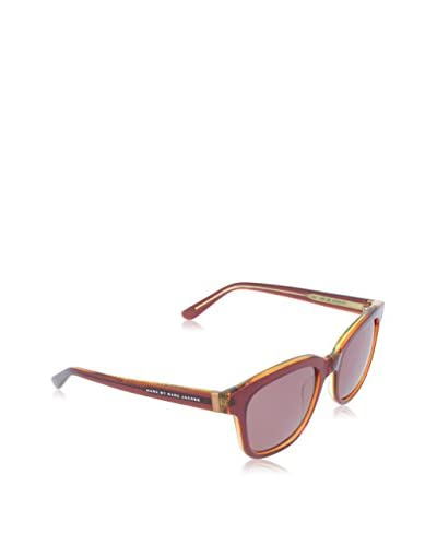 MARC BY MARC JACOBS Occhiali da sole 827886022571 (51 mm) Viola/Arancione