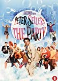 The Party [Import belge]