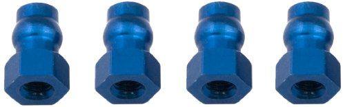 Team Associated 31250 TC5 Shock Bushing