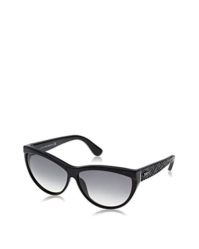 Tod'S Sonnenbrille TO0086 (62 mm) schwarz