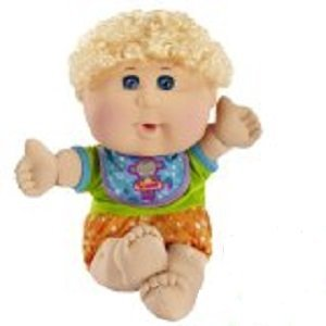 cabbage-patch-kids-babies-fun-to-feed-caucasian-girl-blond-hair-blue-eyes-by-cabbage-patch-kids