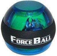 WeiHeng® Force Ball Power Gyro Wrist Ball