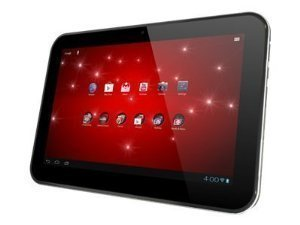 Toshiba Excite 10 AT305-T16 - tablet - Android
